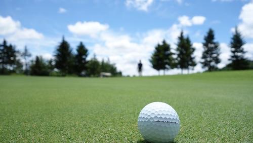 såhär bra väder vill jag ha i helgen när vi ska spela golf